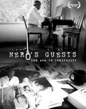 neros_guests