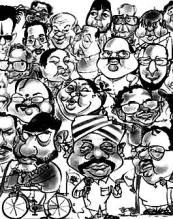 indian_politics