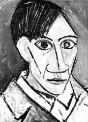 Pablo-Picasso-Painting-001