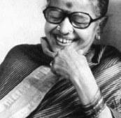 MS-Subbulakshmi