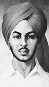 Shahid-bhagat-singh