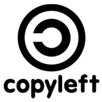 copy_left