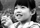 sourav_roy_green_mizoram_day