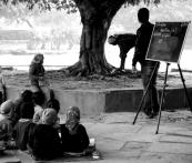 sourav_roy_kailash_satyarthi