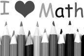 sourav_roy_meghalaya_maths