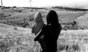sourav_roy_renewable_global