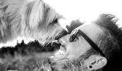 sourav-roy-animal-love