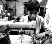 sourav-roy-child-labour