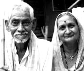 sourav-roy-elderly-india