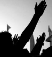 sourav-roy-goa-musical-protest