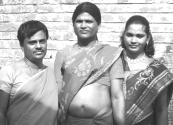 sourav-roy-transgenger-bengal