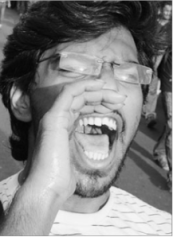 sourav-roy-college-social-transformation