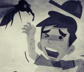sourav-roy-dengue