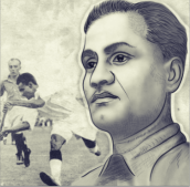sourav-roy-dhyan-chand