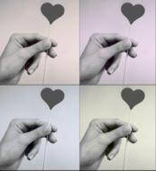 sourav-roy-organ-donation