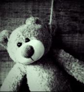 sourav-roy-suicide