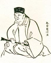 sourav-roy-kobayashi-issa
