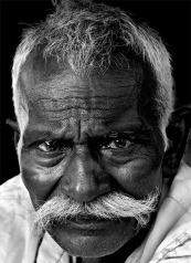 sourav-roy-old-man