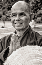 sourav-roy-thich-nhat-hanh
