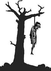 sourav-roy-farmer-suicide
