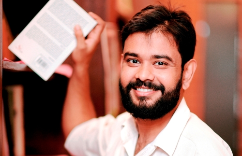 Sourav-Roy